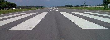 Mower Field MT84, Kalispell, Montana - Pilatus PC-12